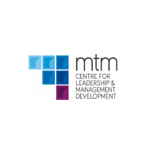 MTM Leadership and Management Skills