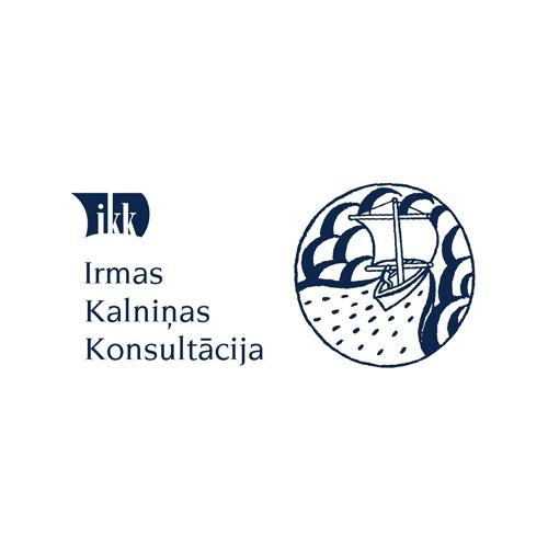 Irmas Kalniņas konsultācija