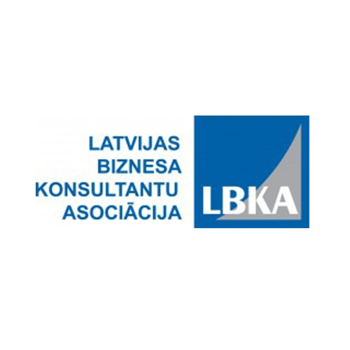 Latvijas Biznesa Konsultantu asociācija