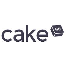 cake HR