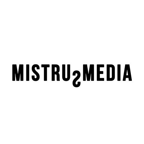 Mistrus Media