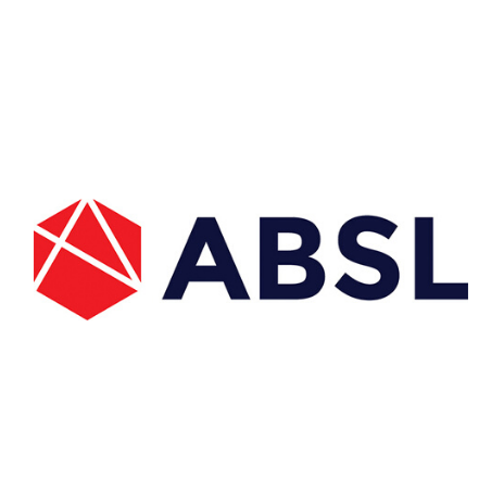 ABSL Latvia