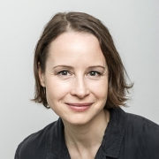 Krista Vāvere