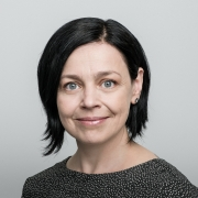 Иоланта Цихановича