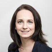 Kristīna Sprūdža