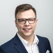 Rasmuss Filips Geks