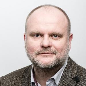 Каспар Каулиньш