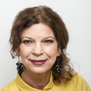 Aina Poiša