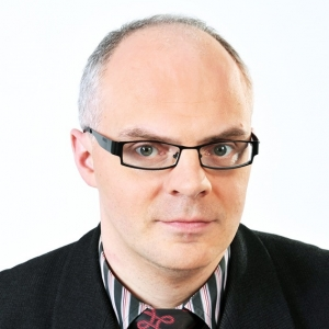 Роберт Килис