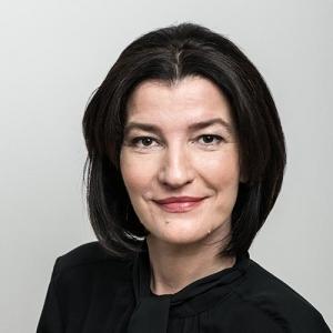 Iveta Lāce
