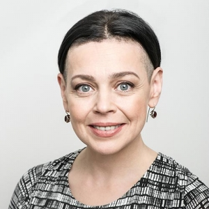 Jolanta Cihanoviča