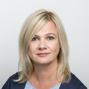 Элита Лоцане