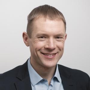 Jānis Koklačs