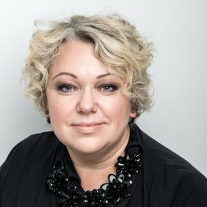 Агия Романенко