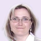 Ieva Stokenberga